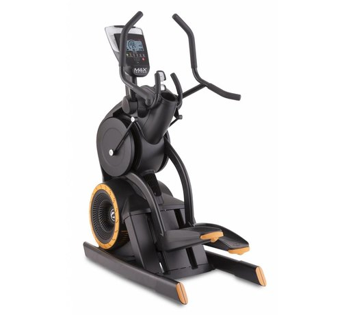 Octane Fitness Octane Max Trainer MTX - HIIT - Commercial Use