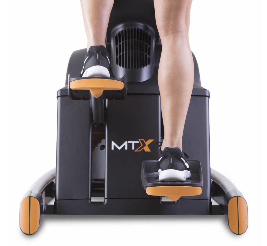 Octane Max Trainer MTX - HIIT - Professioneel inzetbaar