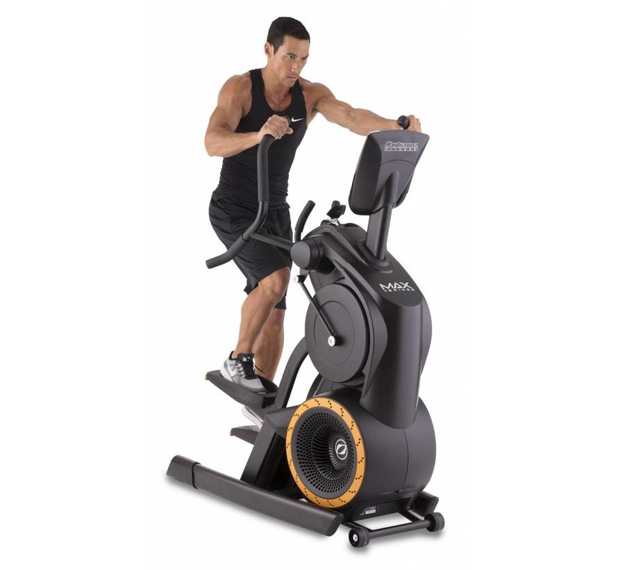 Octane Max Trainer MTX - HIIT - Commercial Use