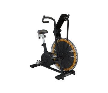 Octane Fitness Octane Airdyne ADX
