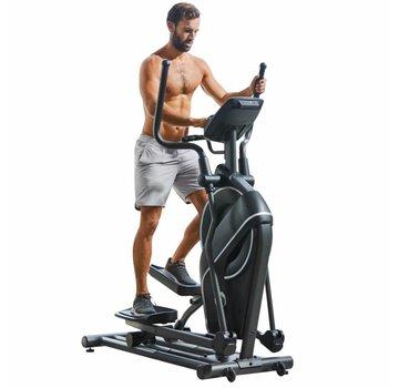 Finnlo Fitness Finnlo Crossflow Crosstrainer
