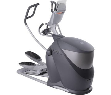 Octane Fitness Octane Fitness Q47XI  Crosstrainer