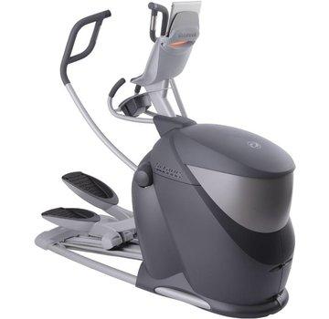Octane Fitness Octane Fitness Q47x Crosstrainer
