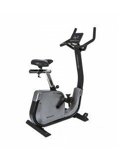 Toorx Fitness BRX-3000 Ergometer