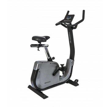 Toorx Fitness Toorx BRX-3000 Ergometer
