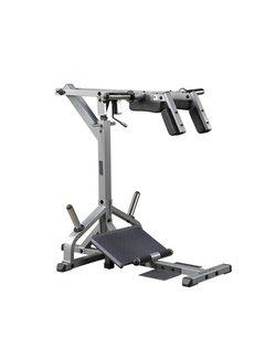 Body-Solid Leverage Squat Calf Machine GSCL360