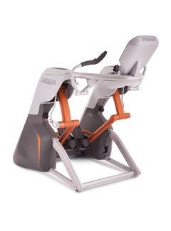 Octane Fitness Octane Fitness Zero Runner ZR8000