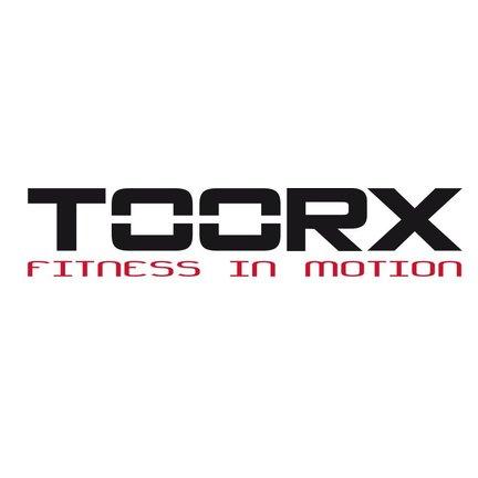 Toorx Fitness