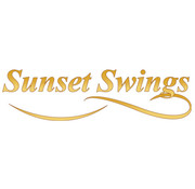 Sunset Swings