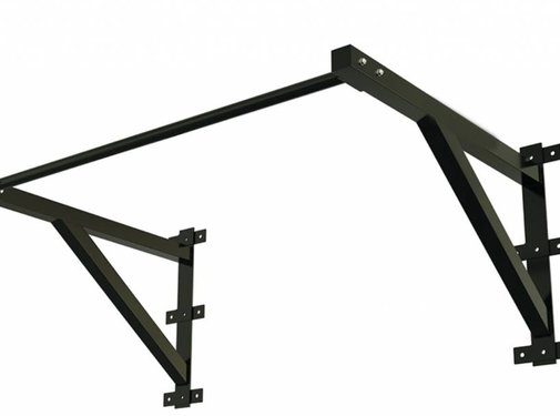 Toorx Fitness Toorx Fitness BT-PRO Muscle-up Optrekstang