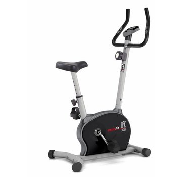 Everfit Everfit BFK-300 Upright Bike