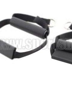 Bowflex Bowflex Hendels - Paar