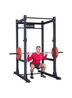Body-Solid Body-Solid Power Rack SPR1000