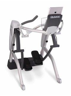 Octane Fitness Zero Runner ZR7