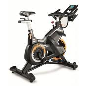 BH Fitness BH Superduke Spinbike