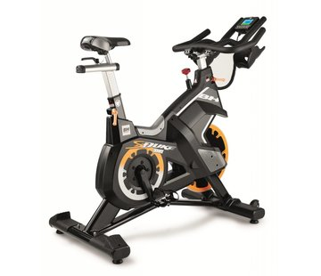 BH Fitness BH Superduke Spinbike