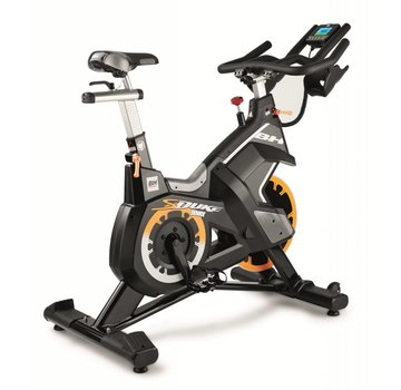BH Fitness BH Superduke Indoor Cycle