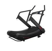 Toorx Fitness Toorx TRX Speed Cross Runner
