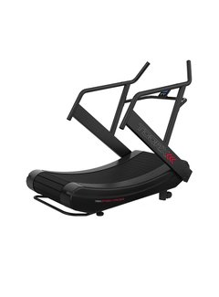 Toorx Fitness TRX Speed Cross Runner