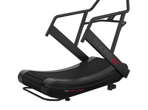 Toorx Fitness Toorx TRX Speed Cross Runner
