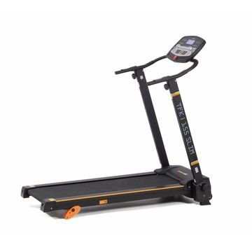 Everfit Everfit TFK 155 SLIM Treadmill