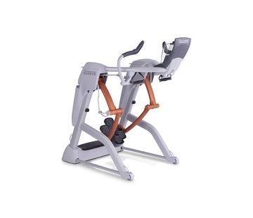 Octane Fitness Octane Fitness Zero Runner ZR8