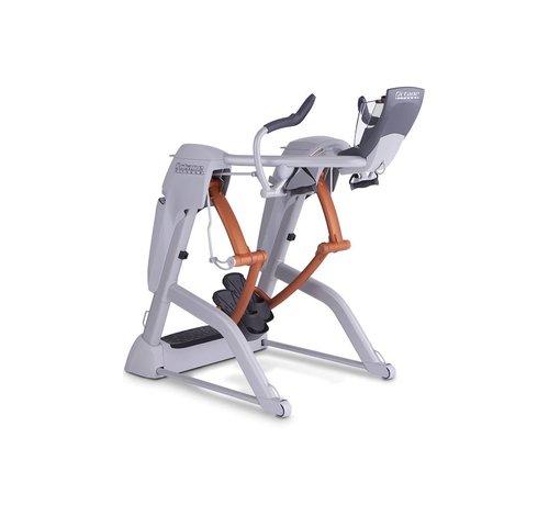 Octane Fitness Octane Fitness Zero Runner ZR8 - Lage Impact Looptraining