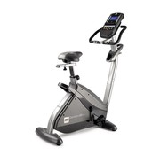 BH Fitness BH i.Carbon Bike Dual Hometrainer