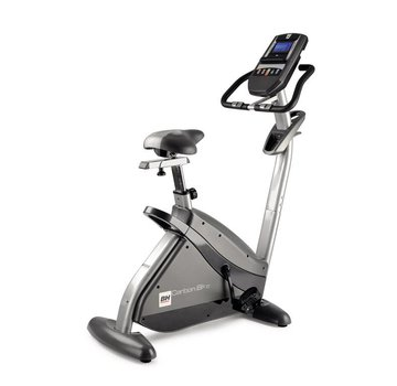 BH Fitness BH i.Carbon Bike Dual Upright Bike