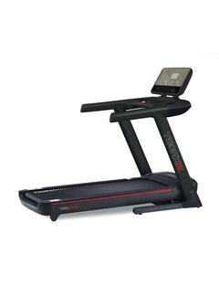 Toorx Fitness Toorx TRX-200 Loopband