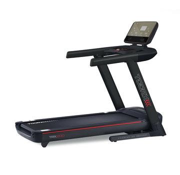 Toorx Fitness Toorx TRX-200 Treadmill