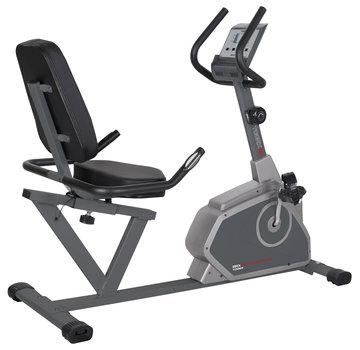 Toorx Fitness Toorx BRX-R65 Comfort Recumbent