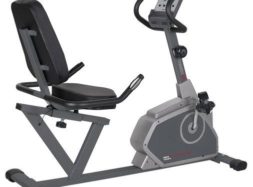 Toorx Fitness Toorx BRX-R65 Comfort Ligfiets