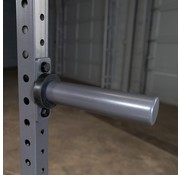 Powerline PPRWH - Powerline Weight Horns voor PPR500/PPR1000
