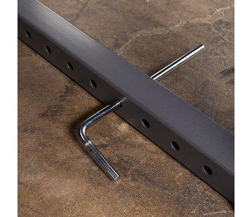 Powerline PPRBP - Powerline Band Pegs voor PPR500/PPR1000 (paar)