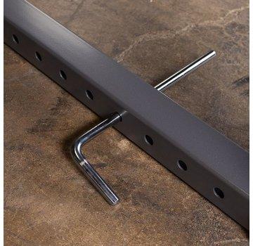 Powerline PPRBP - Powerline Band Pegs for PPR500/PPR1000 (pair)