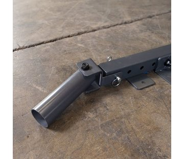 Powerline PPRTB - Powerline T-Bar Row for PPR500/PPR1000