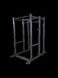 Powerline PPR1000EXT - Rack Extension voor PPR1000