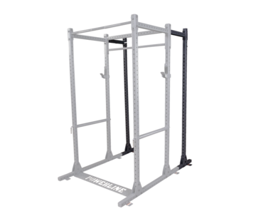 Powerline PPR1000EXT - Powerline Rack Extension voor PPR1000