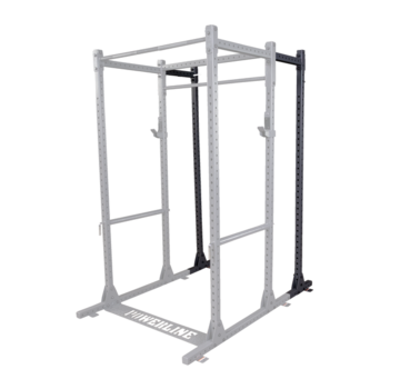 Powerline PPR1000EXT - Powerline Rack Extension for PPR1000