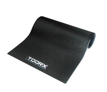 Toorx Fitness Toorx Onderlegmat 200x100x0,6 cm