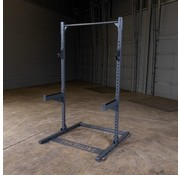 Powerline Powerline Half Rack PPR500