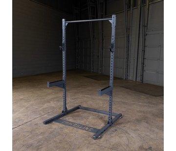 Powerline Powerline Half Rack PPR500
