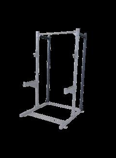 Powerline Powerline Half Rack Extension PPR500EXT -  Aanbouwelement voor de PPR500