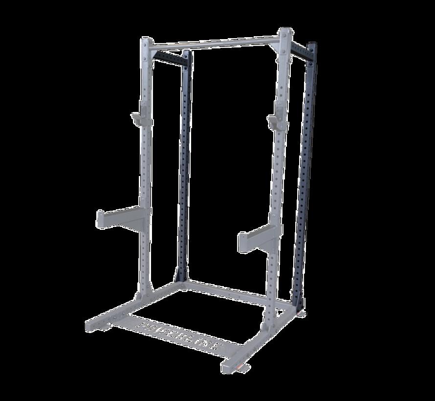 Powerline Half Rack Extension PPR500EXT
