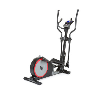 Finnlo Fitness Finnlo Crossform