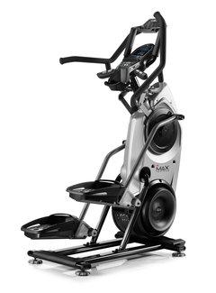 Bowflex Bowflex Max Trainer M7i