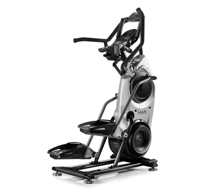 Bowflex Max Trainer M7i - Max Interval - Bluetooth