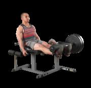 Body-Solid Body-Solid GCEC340 CAM Series Leg Extension en Leg Curl
