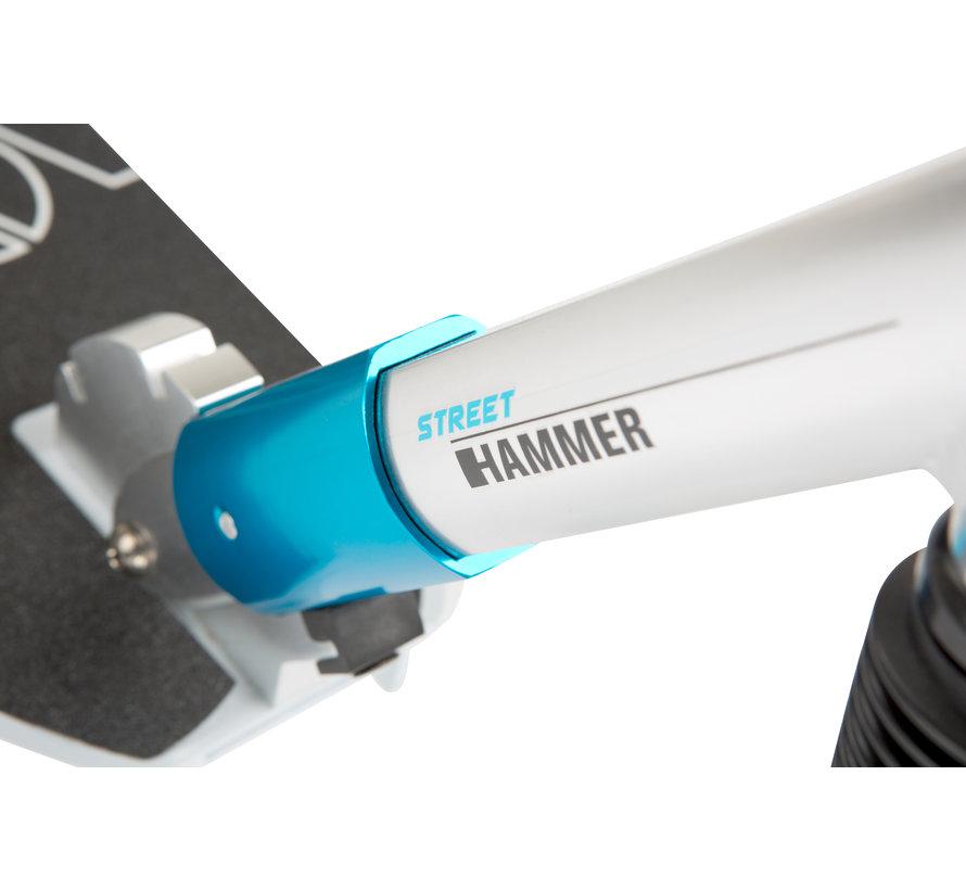 Hammer Street Scooter RX5